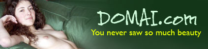 Click to visit Domai