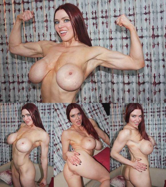 Mature women amateur pics