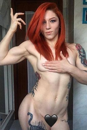 Beautiful girls butts having sexs