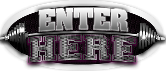 enter here banner logo