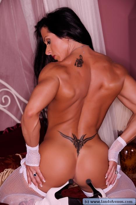 sexy andhra girls nude photos