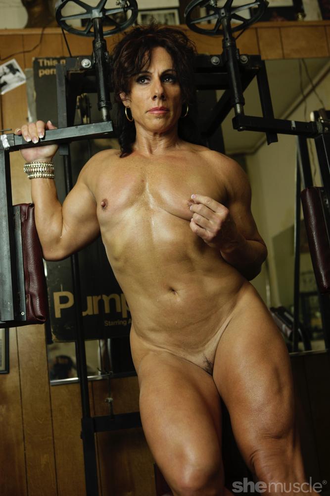 selena gomez naked showing pussy