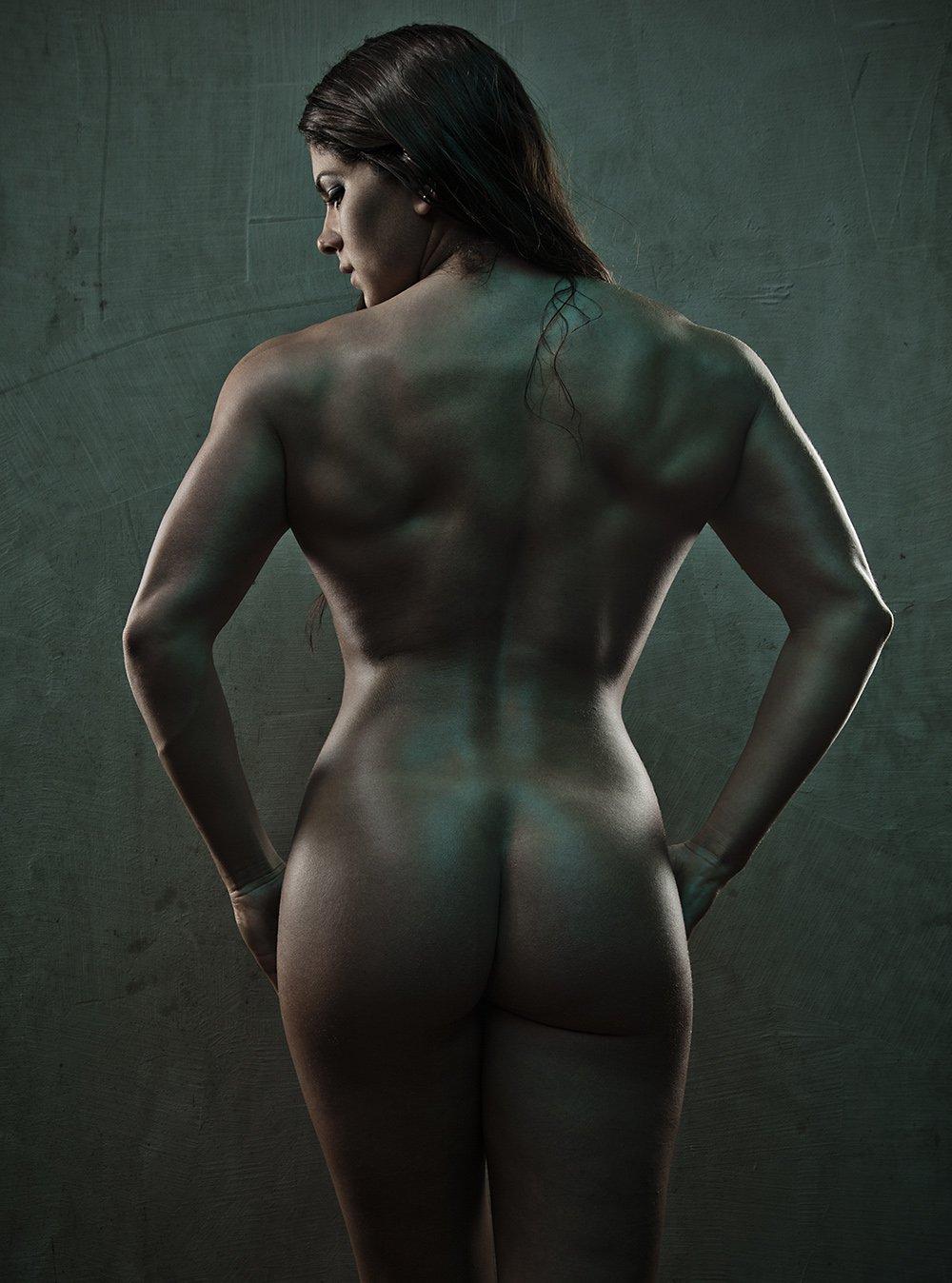 Naked girl strip videos