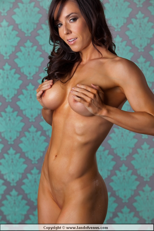 Images of jillian mae nude