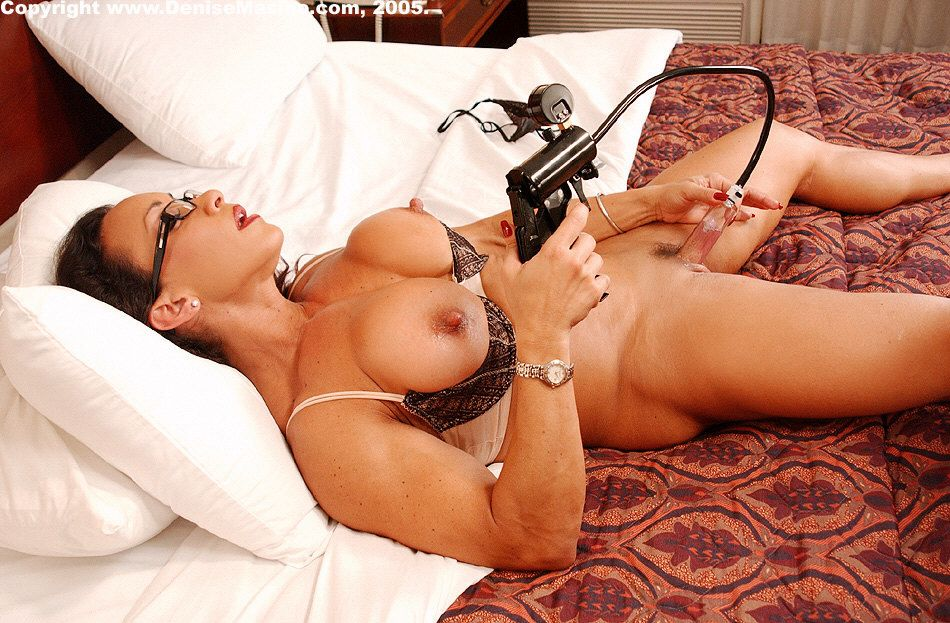 Just clit pumping xxxviedos.com amazing