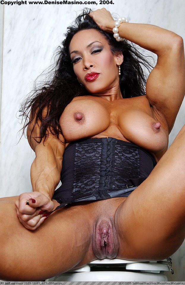 Rude phone photo nude girl
