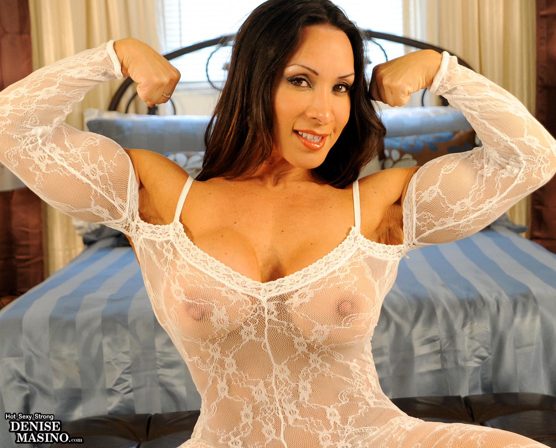 Denise masino porn videos — img 7