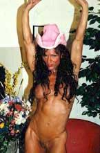 Erotic Female Bodybuilders
