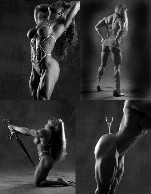 Heather juergensen, jennifer westfeldt nude in kissing jessica stein