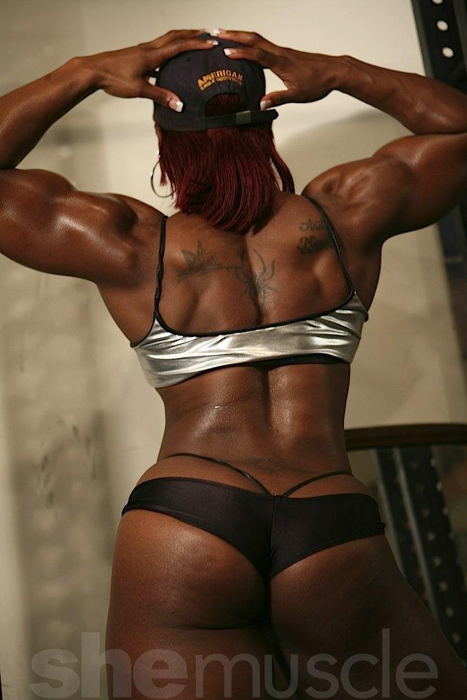 Naomi banxxx interracial