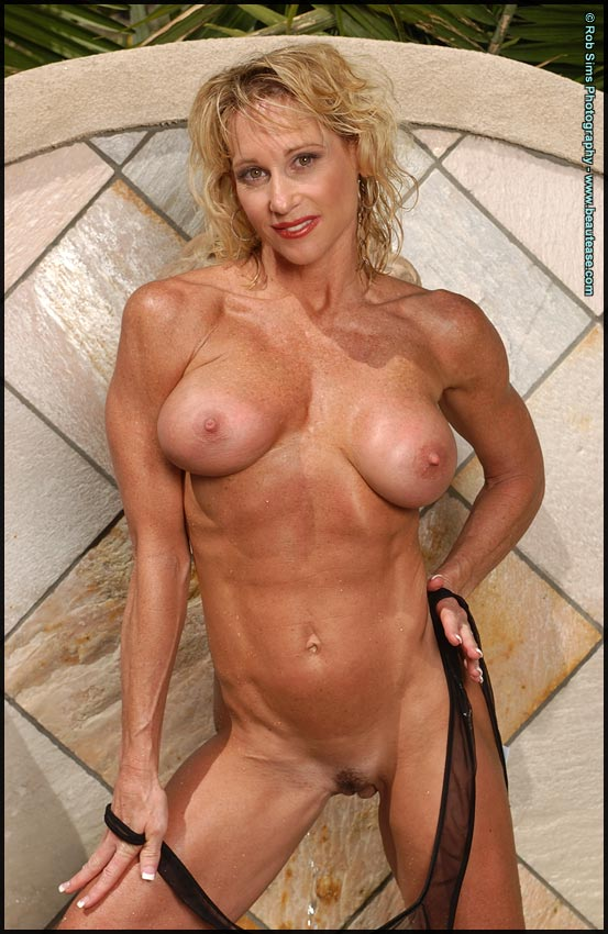 Big boobs pornstar pics
