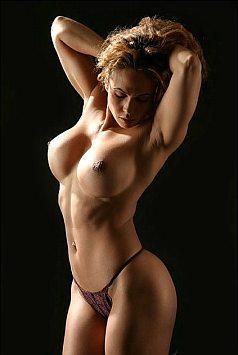 sabah naked girl image