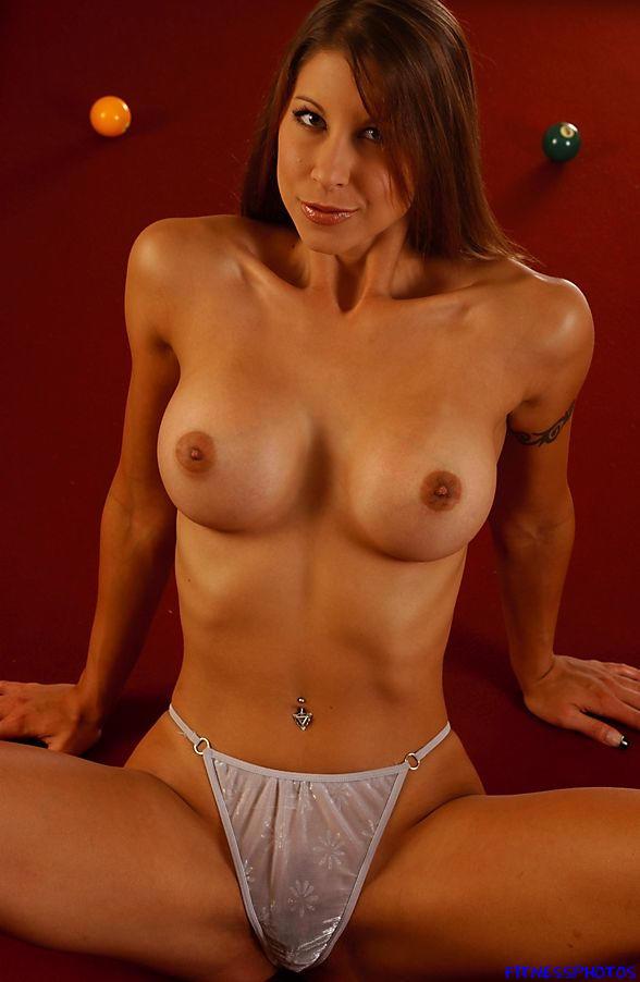 Karen mcdougal nude hd wallpaper