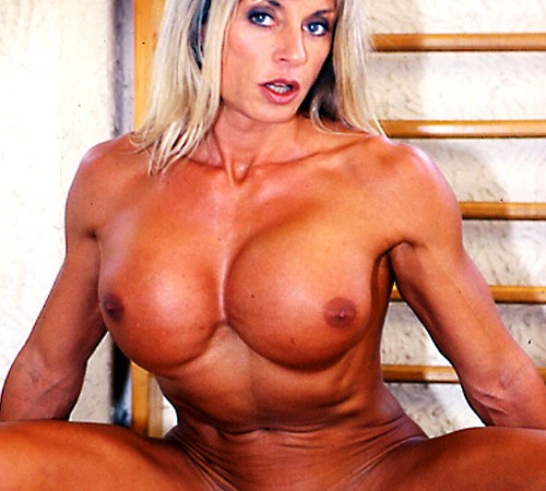 Female body builder pornstar sex Avunculate marriage
