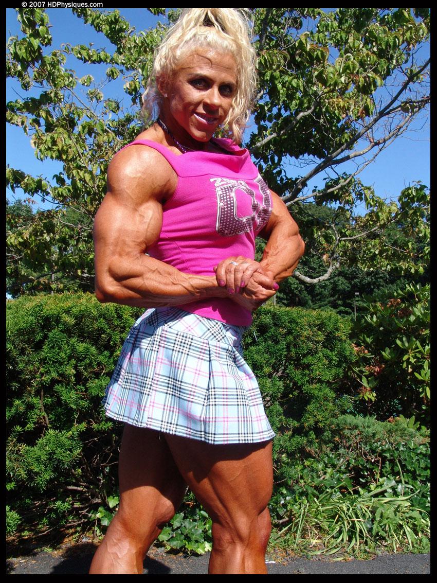 Christina carter dvd xxx wonder woman