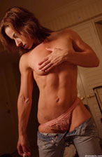 Jodi Leigh Miller