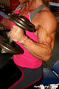 Female Bodybuilder ></a><a href=