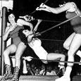 Ladies of Wrestling Picture