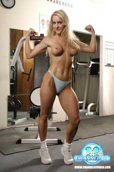 fitness-porn-pics