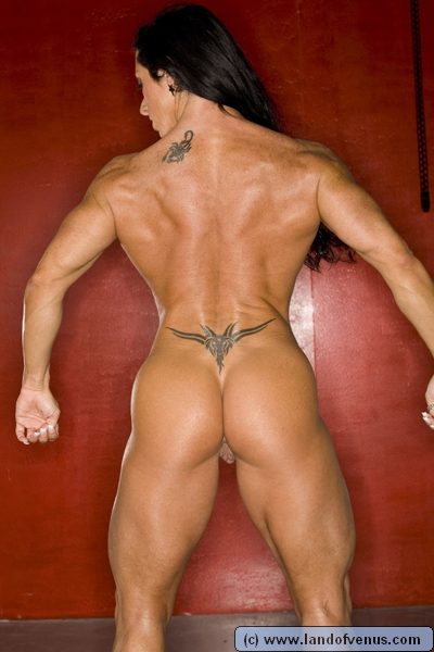 monica martin nude pics