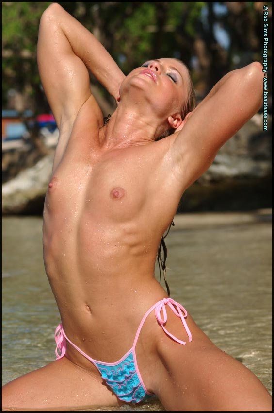 jayaparda nude sexy bigass