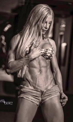 Katalin Jasztrab Picture
