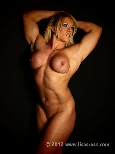 Big tits bra photo