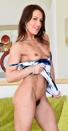 pornstar muscle girl picture