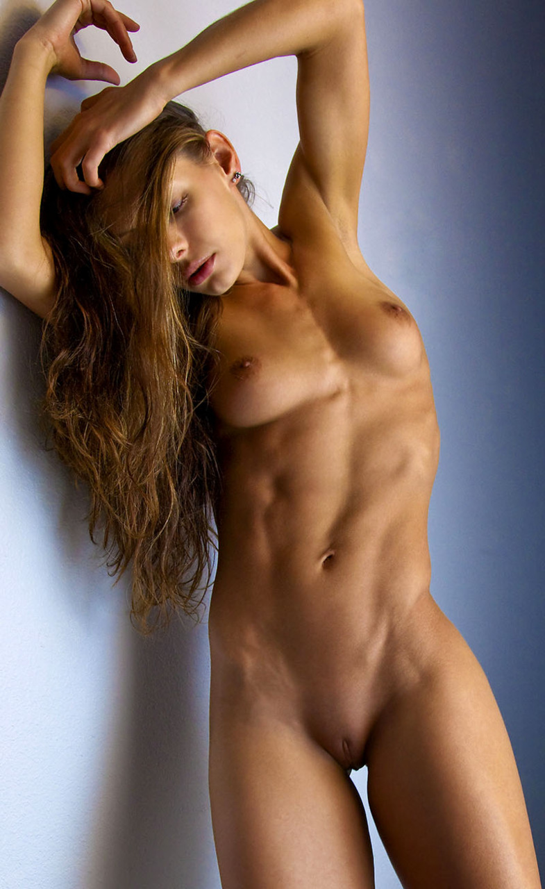 Curious topic Free naked fitness pictures