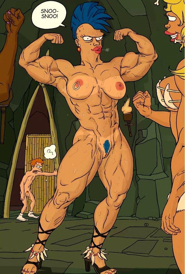 Free naked hot mom