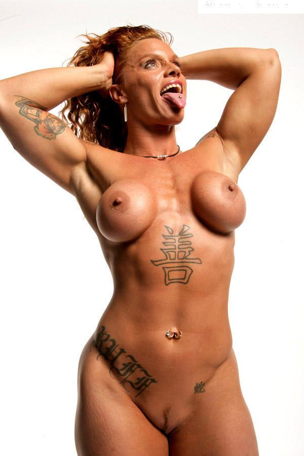 danica torres topless photos