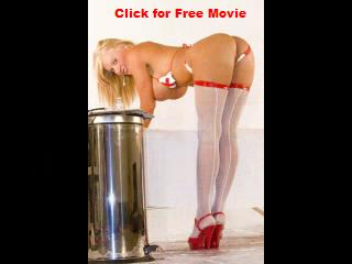 Click For Utah Sweet's Free Movie