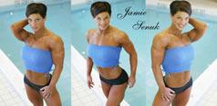 Jamie Senuk Picture