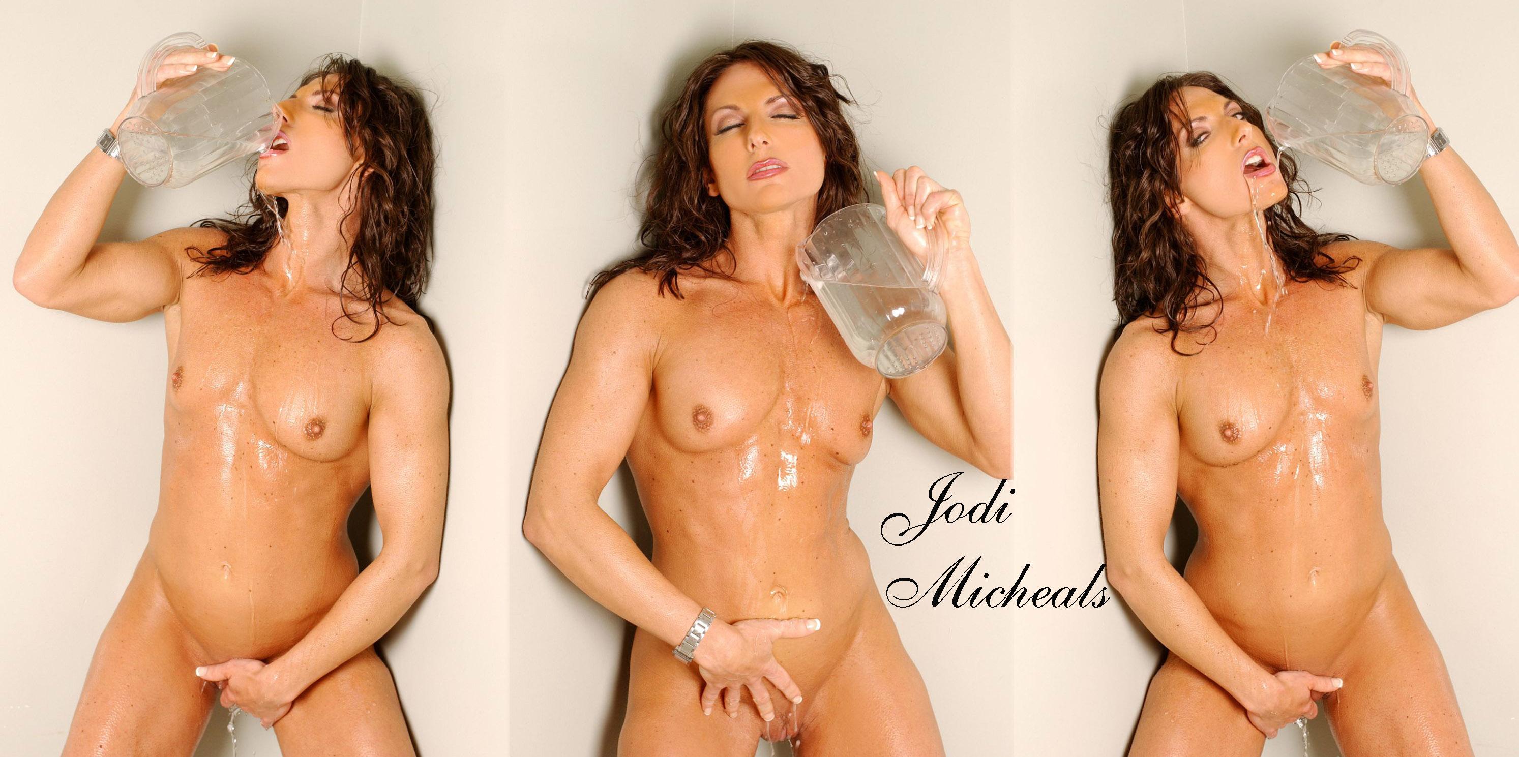 Peliculas Porno De Alesha Nasa trina the baddest chick naked hot brunette finds the
