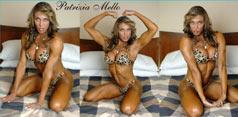 Patrizia Mello Picture