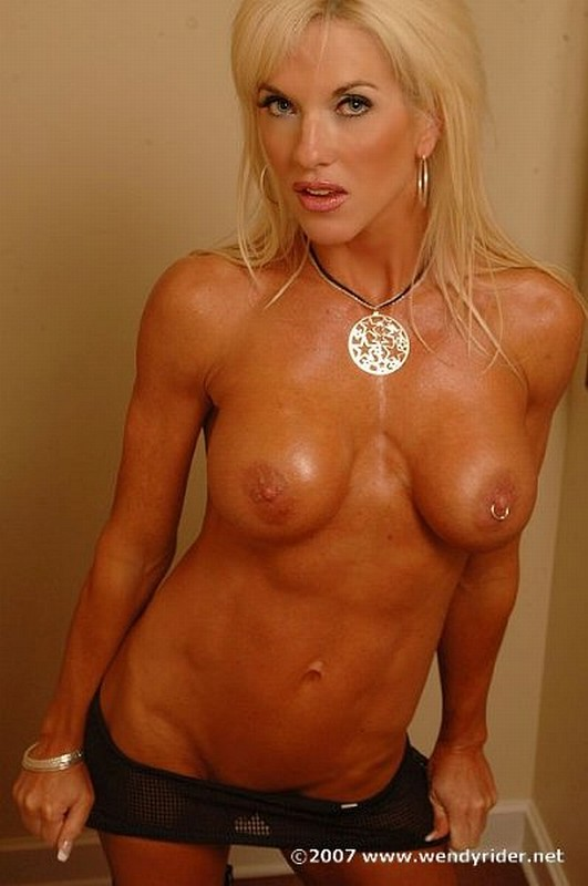 porn stars female asian